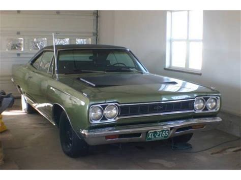 plymouth gtx 1968 classifieds for 1968 plymouth gtx 13 available
