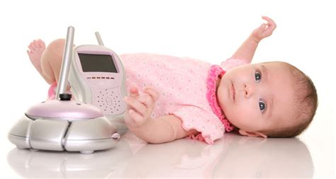 Baby Ls For Nursery by Data Deluge Feeds Paranoia Parenting Science News