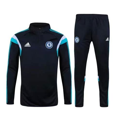 Sweater Chelsea 2015 2015 16 chelsea black sweater suit with chelsea