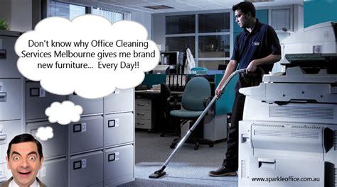 cleaner jobs melbourne office cleaning melbourne garden restaurantreno