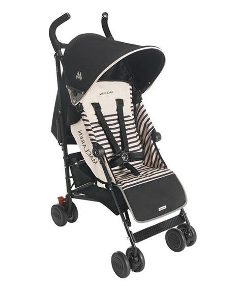mejor silla paraguas 10 sillas de paseo ligeras para tu beb 233