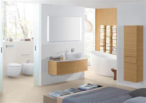 entwerfen badezimmer gro 223 es bad stilsicher gestalten einrichten villeroy