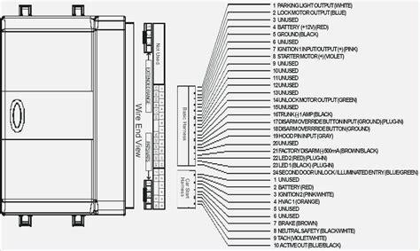 magnificent 2002 gmc radio wiring diagram gift wiring diagram ideas blogitia 2005 gmc radio wiring diagram davehaynes me