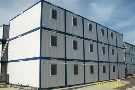 building mobile modular commercial buildings prefabricated commercial