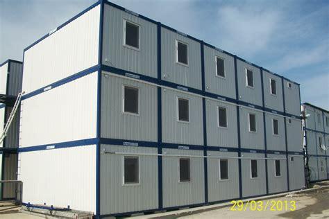 prefab construction modular commercial buildings prefabricated commercial