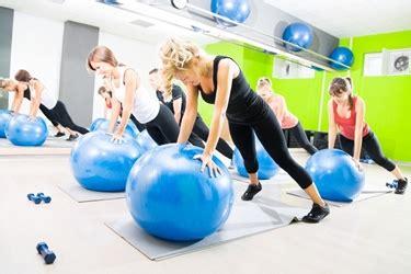 alimentazione e allenamento esercizi pettorali building esercizi per pettorali