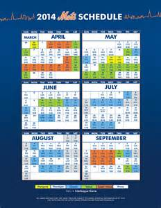 mets home schedule mets home schedule on mets schedule metscom schedule