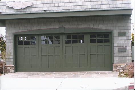 Garage Door Sears by Doors Excellent Sears Garage Doors Ideas Garage Door