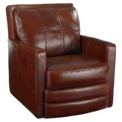 swivel sofa chair leather swivel chairs for living room office furniture