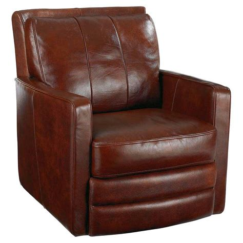 swivel sofa leather swivel chairs for living room office furniture
