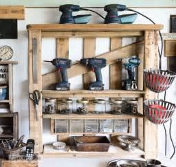 Shelf pallet shelving ideas storage ideas jpg size 1000x1000 amp nocrop 1
