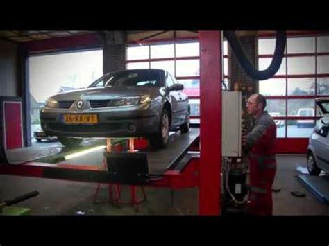 Auto Crew by Autocrew H Tjeerdsma Nieuw Weerdinge