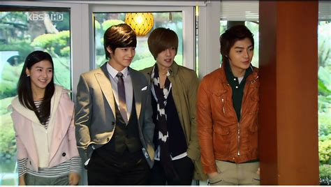 Boys Flowers 2009 the end of boys flowers spoilers pickledtofu s world