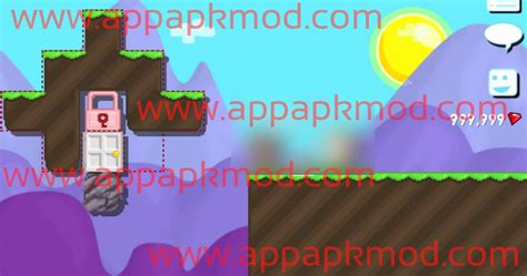 growtopia mod apk ios android mod growtopia hack unlimited gems mobile gaming redefined