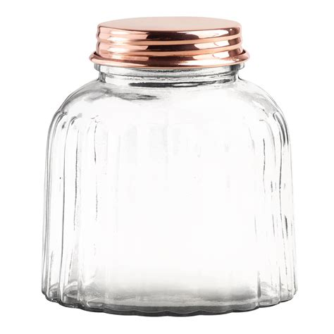 transparent glass png glass jar transparent glass jar png images pluspng