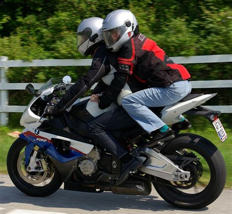 s1000rr comfort superbikes on the road s1000rr cbr1000rr and gsx1300