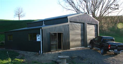 Sheds That You Can Live In by Habitable Sheds Sheds You Can Live In Architectural Design