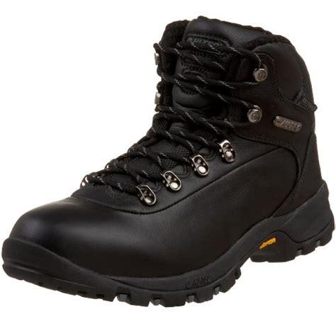 best hiking boots hi tec men s altitude ultra light hiking boot best