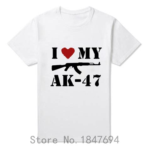 design tshirt online free shipping design my own logo for t shirt 28 images how to design