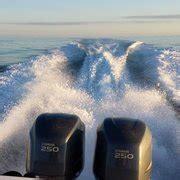 charter boat fishing little river sc pole dancer fishing charters closed boat charters