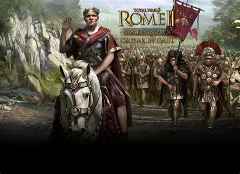 wallpaper laptop gaul anyone have a wallpaper for the caesar in gaul expansion