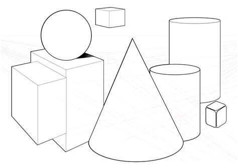 coloring pictures of geometric shapes geometric coloring pages geometric shapes coloring pages