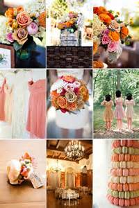 wedding color palette a dreamy wedding color palette mixing lights brights and