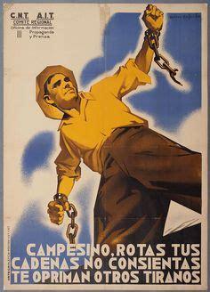 carteles de la guerra 8467704136 1000 images about carteles guerra civil on civil wars spanish and spain
