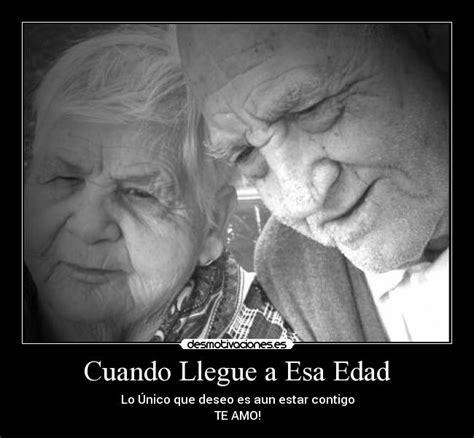 imagenes chistosos de ancianos amor de ancianos imagui