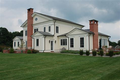 neoclassical home neoclassical home