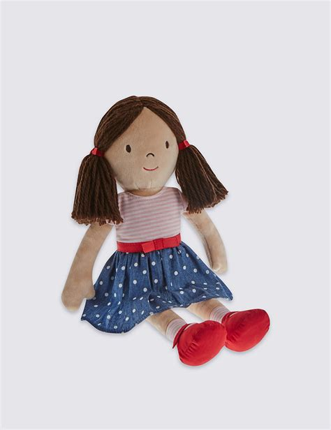 rag doll price rag doll shop for cheap products and save