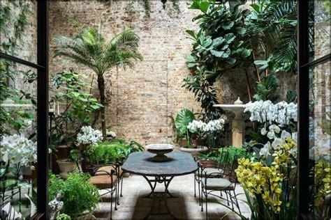 indoor gardening stores   home  garden designs