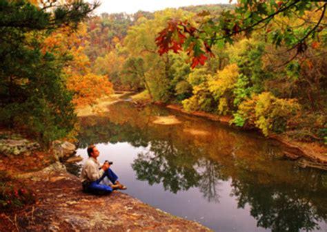 arkansas fall colors fall colors harrison arkansas