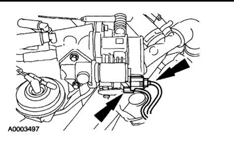 service manual removal radiator 1985 lincoln continental mark vii service manual service manual how to remove radiator from a 1985 lincoln continental service manual removal