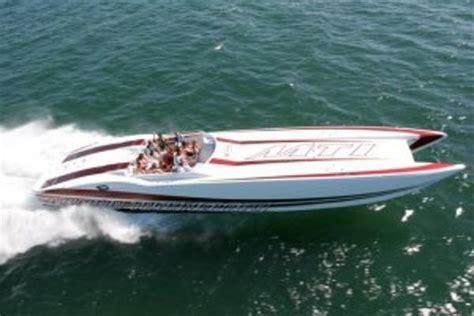 mti mojo boat for sale 2017 mti 55 pleasure race series north miami florida