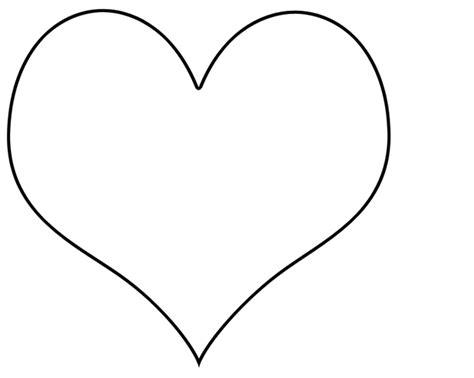 imagenes de corazones moldes mis ideas y recuerditos