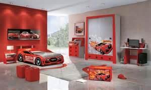 Car Lighting Bedroom Wall Stickers For For Impressive Car Bedroom Design