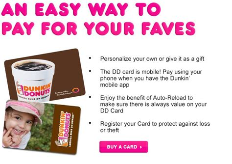 World Market Gift Card Balance - dunkin donuts accepts bitcoin payments by gift card infocoin