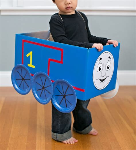 hello, Wonderful   THOMAS AND FRIENDS COSTUMES   5 PRINTABLE FACES