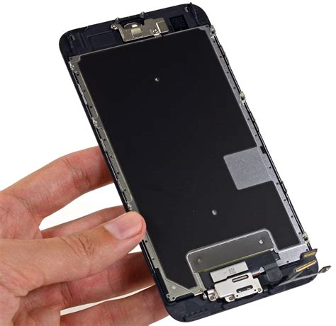 iphone 6s plus teardown reveals a 165 mah battery downgrade versus last year s iphone 6 plus