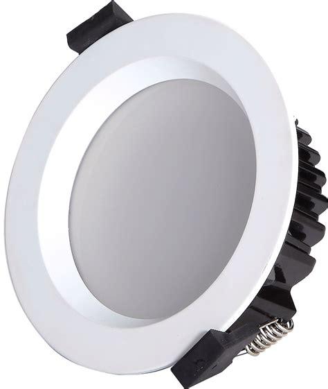 Led Downlight ip44 led downlight zhongtai lighting technology co ltd