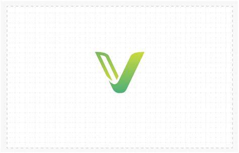 icon design creating pictograms with purpose logo design ideas logo ideas cool logo inspiration logo