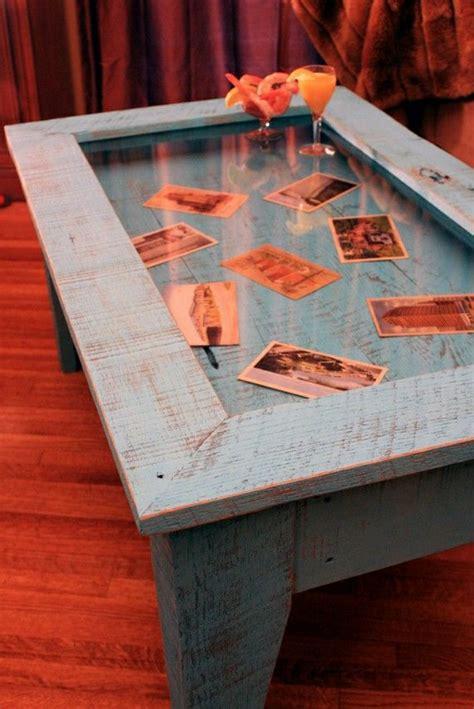 Stahlgestell Für Holz by Landhausstil Wohnzimmer Ikea