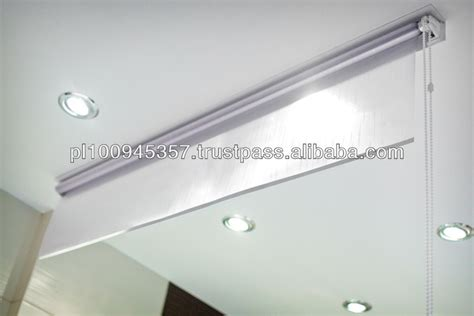 Shower Roller Blinds Alibaba China Shower Roller Blind Buy Shower Roller Blind Product On