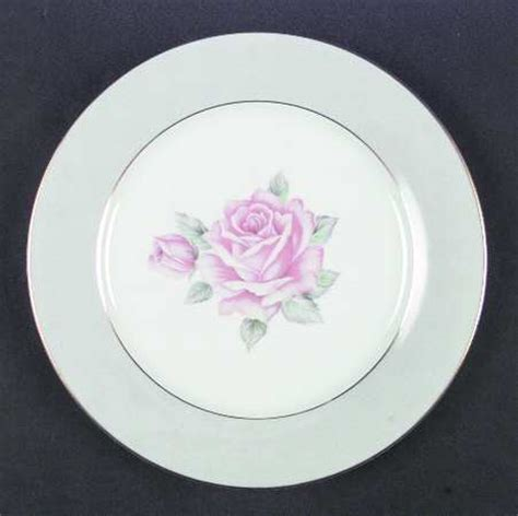 harmony house china harmony house china royal splendor at replacements ltd