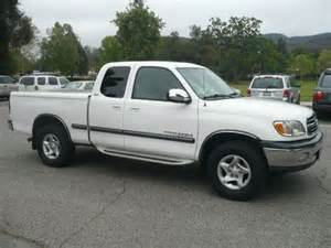 2000 Toyota For Sale 2000 Toyota Tundra For Sale Autos Post
