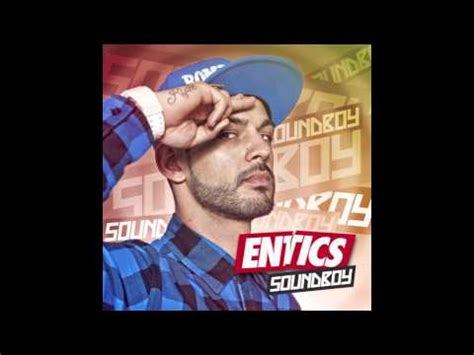 il mio testo entics feat fabri fibra il mio mixtape soundboy