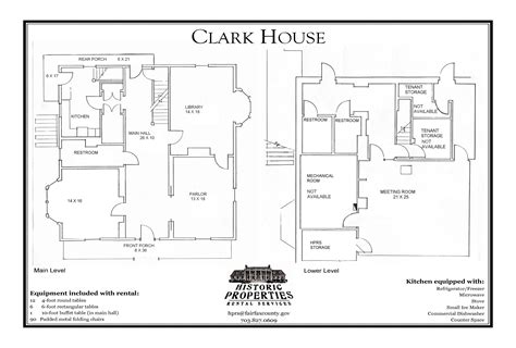 floor plan of a mansion historic house floor plans numberedtype