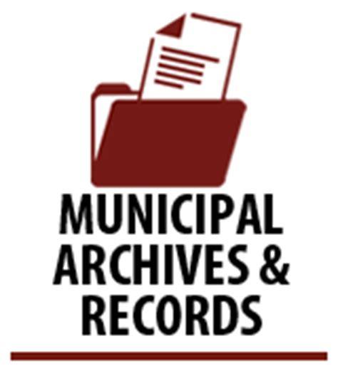 San Antonio Birth Records City Clerk