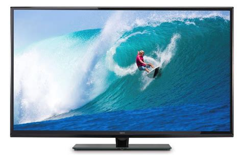 imagenes tv 4k tv tech in 2015 an unholy hdr 4k uhd 3d oled led and